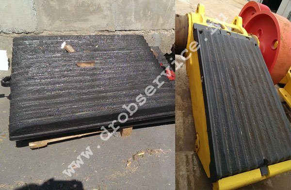 Запчасти к дробилкам смд 110, подшипники дробильное оборудование в Сибай